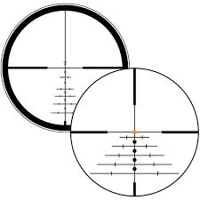 Bgftrst Riflescope Buyers Guide And Glossary Cabelas