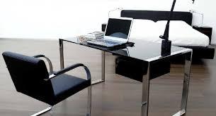 cool office desk ideas. Office Desk Study Ideas Computer Cool Decor . N