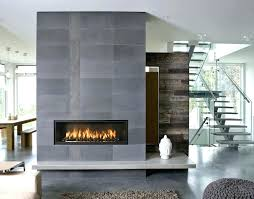 contemporary fireplace ideas contemporary fireplace surrounds designs full size of fireplace ceramic tile fireplace pictures tile around fireplace ideas