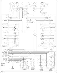 2005 silverado interior parts diagram wiring diagram list