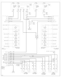 gm wiring diagram seat wiring diagram gm seat wiring wiring diagram mega gm power seat wiring wiring diagram expert gm seat wiring