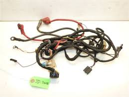 john deere 4020 wiring harness john deere wiring harness john image wiring diagram john deere 345 tractor wiring harness what s