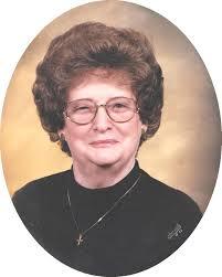 Elizabeth Johnson Obituary - Raleigh, NC