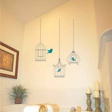 stylish ideas simple wall art creative design 39 simple and pertaining to dimensions 899 x 899