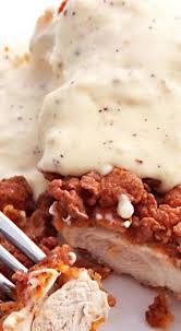 Easy Country Style White Sausage Gravy Recipe How To Make Country Country Style Gravy Recipe