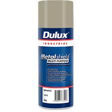 dulux 300g metalshield satin cove