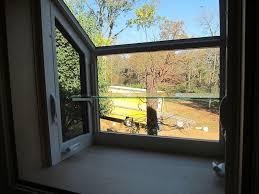 kitchen garden windows awesome garden window