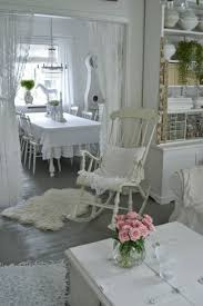 Shabby Chic Kitchen Curtains 1000 Images About Shabby Chic N Romantic On Pinterest Painted