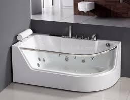 oasis bathtubs oasis bathtubs supplieranufacturers at freestanding whirlpool bathtubs