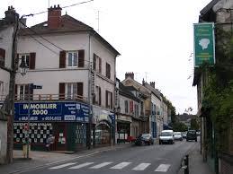 Saint-Germain-sur-Morin