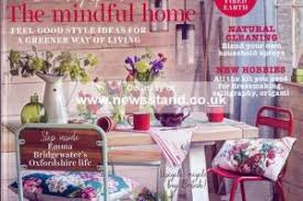 country homes and interiors subscription. Astonishing Country Homes And Interiors Recipes On Home Interior In Cheapest Subscription
