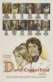 david copperfield film my favorite version robin  david copperfield 1969 film my favorite version robin philips as david susan