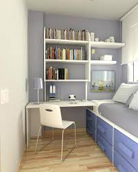 home office bedroom combination. Modren Home Home Office Bedroom Combination Design  Guest Room Combo Large  Size For Combination E