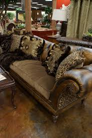 Tuscan Style Living Room Furniture 1518 Best Images About Tuscan Style Decor On Pinterest Irvine