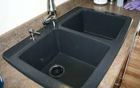 composite kitchen sinks composite kitchen sinks sinks glamorous composite kitchen sinks composite kitchen sinks composite synthetic