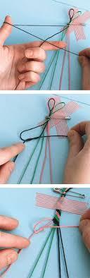 fun crafts for tweens pinterest. kids\u0027 craft: how to make a friendship bracelet fun crafts for tweens pinterest s