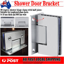 glass shower door hinges and handles repair singapore doors hinge gasket replacement adjust uk loose home depot nz pivot adjustment 90deg bracket