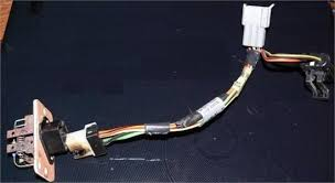 solved fuse location for the heat ac blower motor 1997 fixya a616b99 jpg