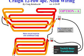 neon sign transformer wiring diagram wiring diagram website, neon Neon Sign Transformer Wiring Diagram light ballast wiring diagram on neon sign transformer wiring diagram neon transformer wiring diagram