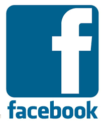 facebook logo official download. Plain Logo Limahl London For Christmas New Single OUT NOW   Facebook Twitter Vectors   Download  Intended Logo Official