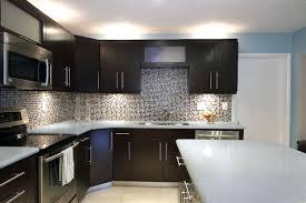 kitchen countertops quartz. QUARTZ COUNTERTOP Kitchen Countertops Quartz F