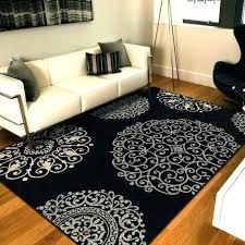 area rugs under unique 7 x 9 innovative design in chic 6x9 100