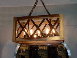 wood chandelier lighting. Beautiful Wood Wood Chandelier Lighting Lighting R To Wood Chandelier Lighting O