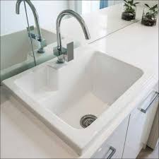large size of kitchen awesome large wash sink utility sink laundry tub height slop