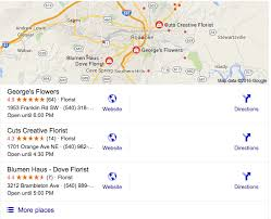 FVRL Google Apps Case Study