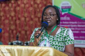Uphold The Values Of Your Profession Nurses Advised At Ncf