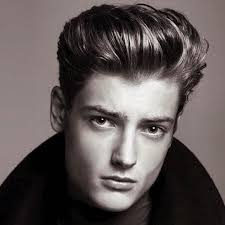 How To Pick A New Hairstyle new hairstyles for men with short hair in 2015 celebrity hairstyle 2651 by stevesalt.us