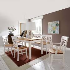 Ikea Esstisch Mit 4 Stühlen Ideenfurhochzeitcf