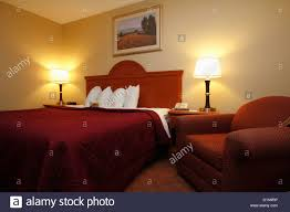 King Size Bedroom King Size Bed Stock Photos King Size Bed Stock Images Alamy