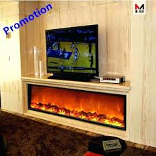 tv consoles with fireplace free to mm artificial stand corner tv stand with fireplace insert