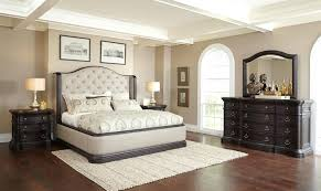 pulaski bedroom king upholstered bedroom set by furniture discontinued pulaski bedroom sets pulaski caldwell bedroom set pulaski bedroom