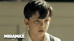 the boy in the striped pajamas rats who steal hd asa  the boy in the striped pajamas rats who steal hd asa butterfield rupert friend miramax