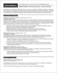Er Charge Nurse Sample Resume Amazing Lpn Nursing Resume Examples Sample Charge Nurse Resume Lpn Nursing