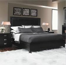 edgy furniture. Black Furniture Ideas Edgy