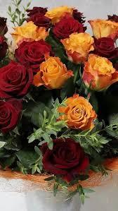 Resultado de imagem para boa tarde cheia de flores