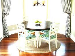 breakfast nook furniture breakfast area table breakfast area table and chairs dining room nook set hutch