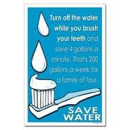 save water school essay  save water school essay