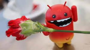 Medio Alrededor Pcmag 'judy' Millones El - Latam Android De 35 Ha Y Malware Golpeado Usuarios