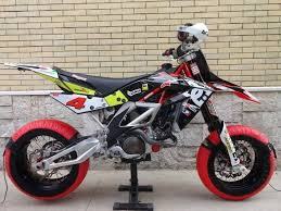 aprilia sxv home facebook
