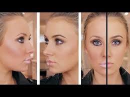 makeup do s don ts