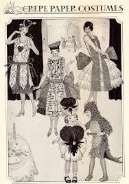 Clearly <b>Vintage</b> | <b>Vintage halloween</b> costume, <b>Vintage</b> costumes ...