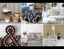 Elegant Home Decorating Web DesignHome Decor Site