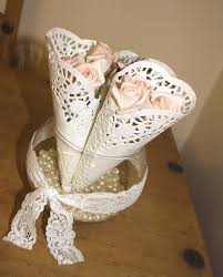 paper cones wedding. create a free website paper cones wedding