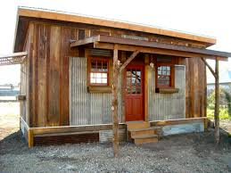 Small Picture Tiny House Designs tinyhousedesigns13tavernierspacom Home