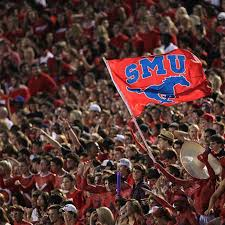 SMU 2013 Recruiting: Freddie Johnson Is First Recruit To Commit To Mustangs  For 2013 Season - SB Nation Dallas
