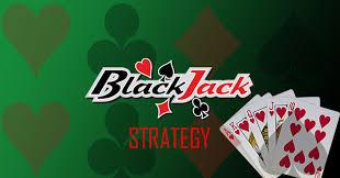 Basic Blackjack Strategy Memorizing The Basics Of